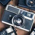 Camera___Films