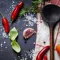 Kitchen___Dining