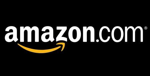 なぜeBayではなくamazon輸出なんですか?