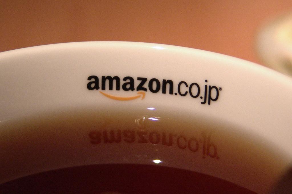 eBay輸出とAmazon輸出の違いとは?