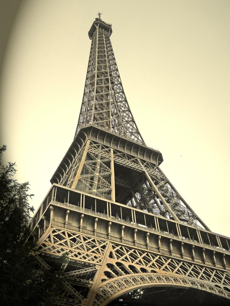 今日からパリのJapan Expoにいってきます!
