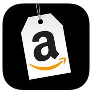 Amazonの売り手向けアプリAmazon Sellerを使ってみた!