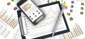 海外販売ビジネスにおける経費精算のポイント