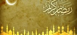 サウジアラビアのお客様への商品発送トラブル